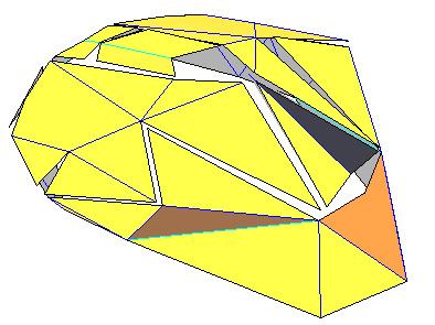 Tangki02
