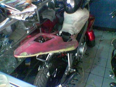 070911 Yamaha Vixion modif 01